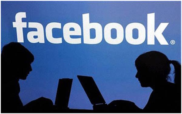 Tìm kiếm mọi thứ bằng mạng xã hội ảo