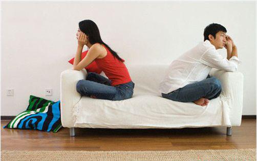 Người trẻ cần được cảnh báo về sóng gió sau hôn nhân