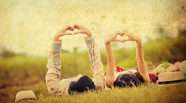 Nếu chỉ còn một ngày để yêu thương.....