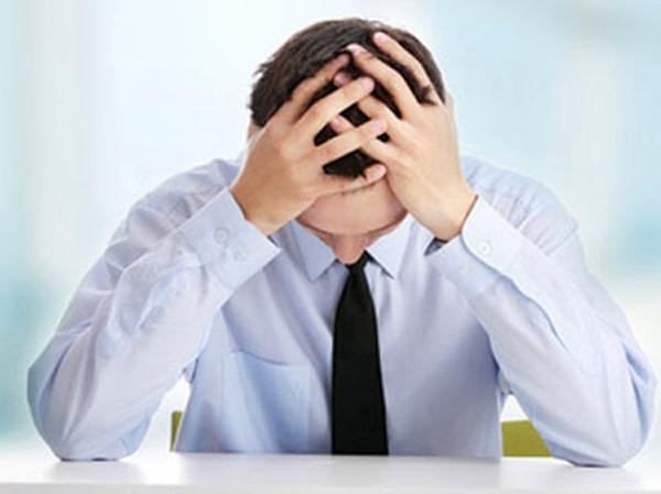 Công việc của bạn chưa tốt có phải do cách bày trí văn phòng?