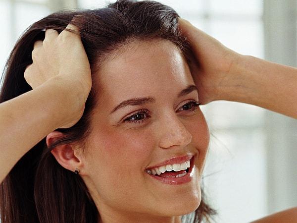 Bạn có thể làm gì với kem dưỡng ẩm gây kích ứng da?