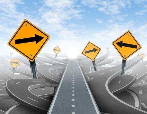 5 lời khuyên nghề nghiệp người trẻ tuyệt đối không nghe theo