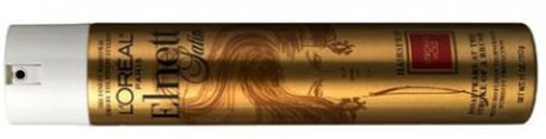 Sản phẩm xịt tóc L'oréal Elnett