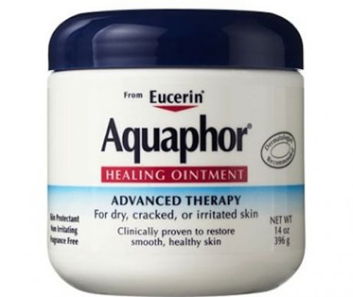 Kem aquaphor advanced Therapy Healing Ointment