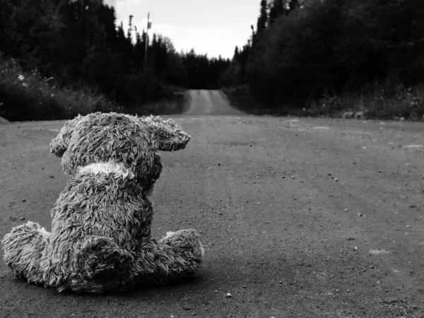 Đủ đau… tự khắc sẽ buông
