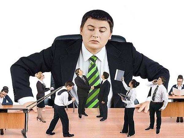 Những lý do bạn nên bỏ việc nếu bạn giỏi