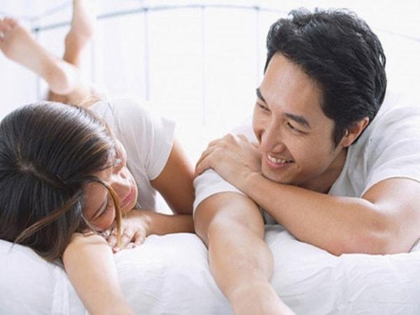 Đừng bao giờ làm những điều kinh khủng sau với chồng bạn