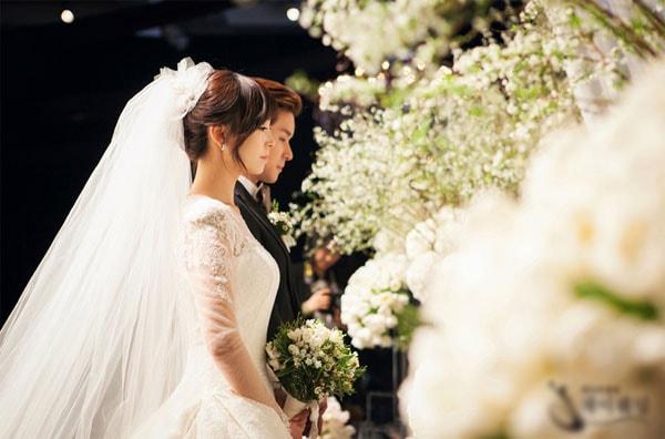 Sai lầm khi lấy chồng gần