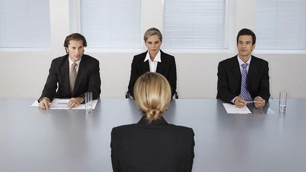 Những câu hỏi không nên bỏ qua khi tìm công việc mới