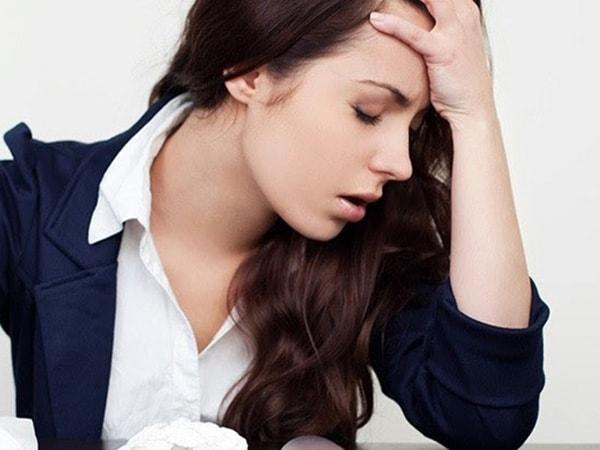 Từ bỏ ngay những thói quen khiến phụ nữ chết sớm