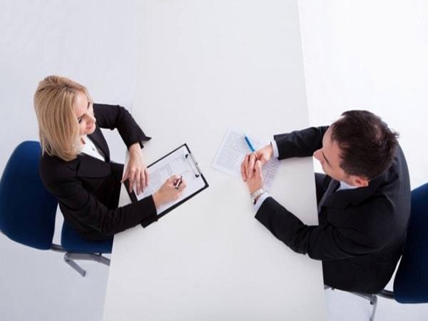 Những lời nói dối tồi tệ trong CV bạn nên tránh