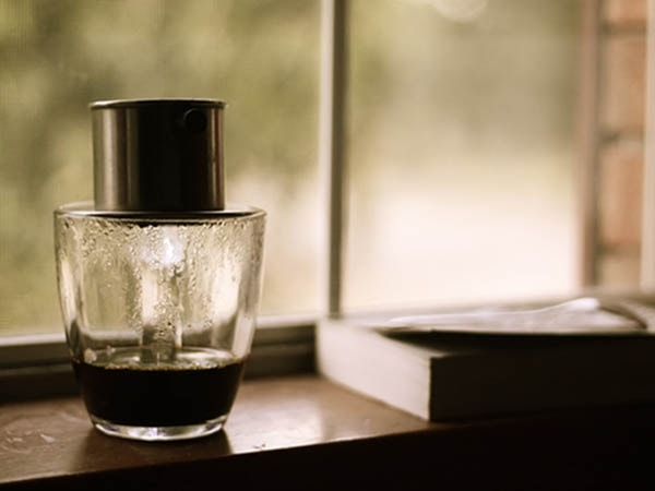 Uống cà phê đen nguyên chất có lợi như thế nào?