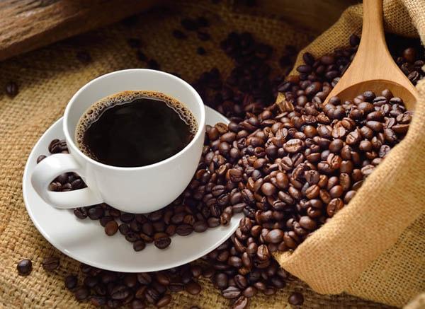 Cà phê là một thức uống phổ biến ở nhiều quốc gia