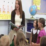 Quy tắc chuẩn rèn kỹ năng đọc cho trẻ lớp 2