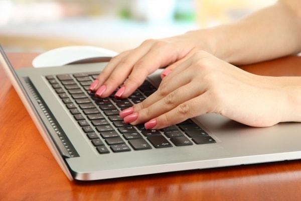 Những kỹ năng nhất định phải có nếu muốn làm Cộng tác viên content