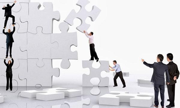 Học cách kiểm soát công việc để giảm căng thẳng