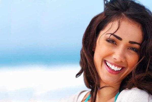 Cười thường xuyên giúp bạn giảm căng thẳng