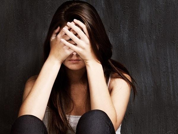 Phụ nữ có nguy cơ mắc bệnh trầm cảm cao hơn nam giới 1