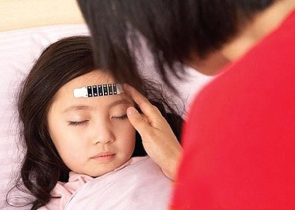 Những lưu ý khi chăm sóc người mắc bệnh Lupus ban đỏ 1