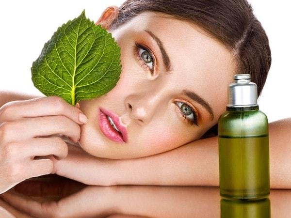 5 Công thức mặt nạ dưỡng da từ tự nhiên hiệu quả cho làn da bị cháy nắng