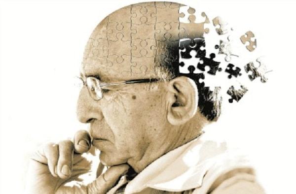 Bệnh mất trí nhớ Alzheimer có di truyền không? 1