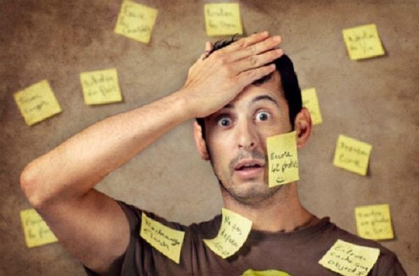 Bệnh mất trí nhớ Alzheimer có di truyền không? 2