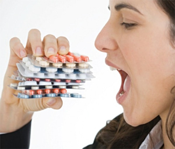 Không được tùy ý sử dụng thuốc trị tàn nhang, nám nếu không có sự hướng dẫn của bác sĩ