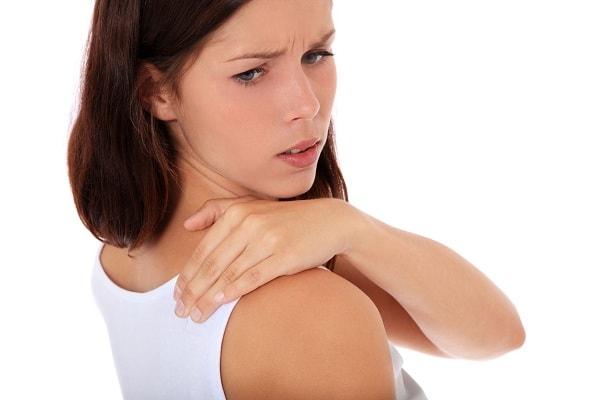 Đau nhức toàn thân có thể là dấu hiệu của bệnh gì? 1