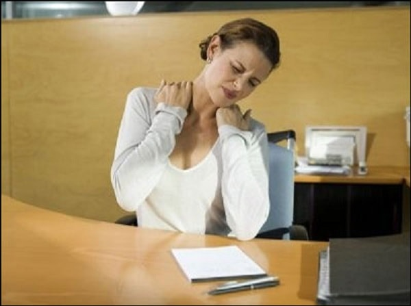 Đau nhức toàn thân có thể là dấu hiệu của bệnh gì? 2