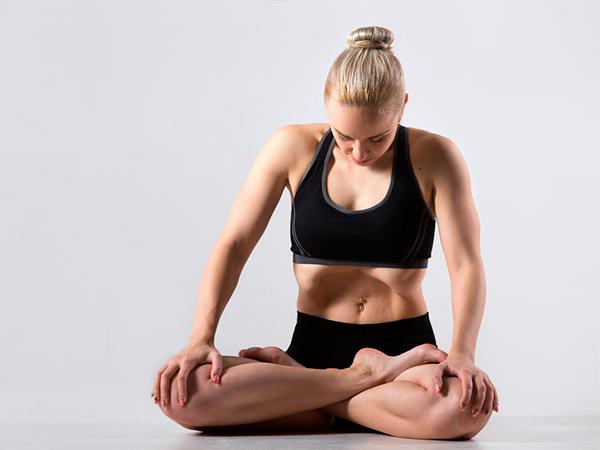 Thở bụng giúp gia tăng đáng kể số lượng tinh trùng cho nam giới