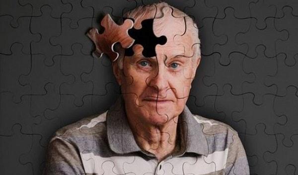 Nguyên nhân, triệu chứng và cách phòng ngừa bệnh teo não ở người cao tuổi 1