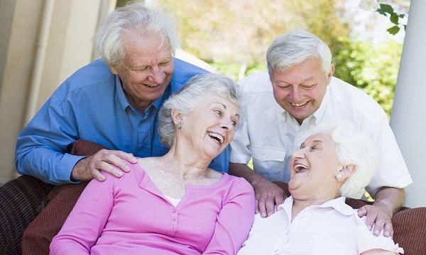Nguyên nhân, triệu chứng và cách phòng ngừa bệnh teo não ở người cao tuổi 2