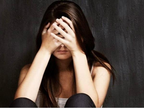 Trầm cảm nhẹ - Căn bệnh ngày càng phổ biến ở người trẻ 1