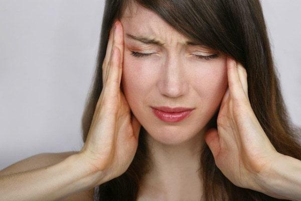 Cách điều trị đau nửa đầu sau gáy bằng phương pháp dân gian 1