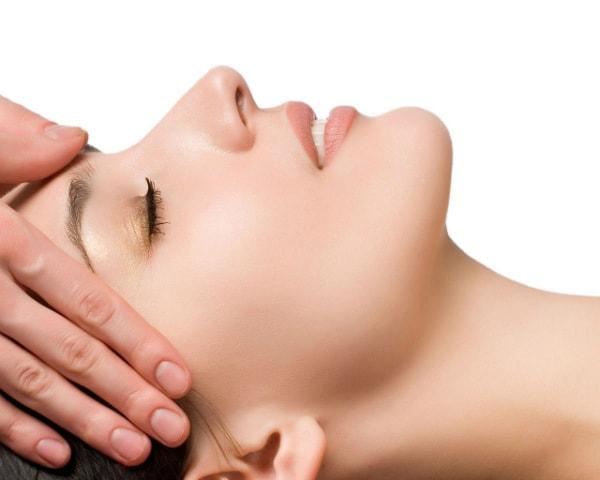 Cách điều trị đau nửa đầu sau gáy bằng phương pháp dân gian 2