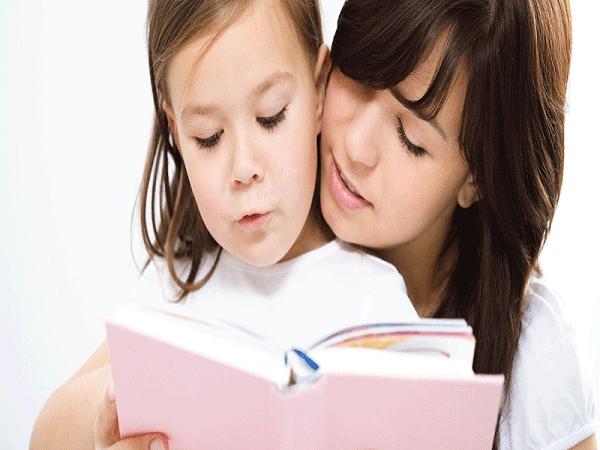 10 Cách hay tạo hứng thú cho con khi học các môn thuộc lòng