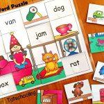 10 Trò chơi thú vị giúp trẻ mẫu giáo làm quen với tiếng Anh