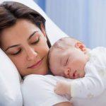 Chăm sóc trẻ sơ sinh bị ngạt mũi, cần lưu ý những gì?