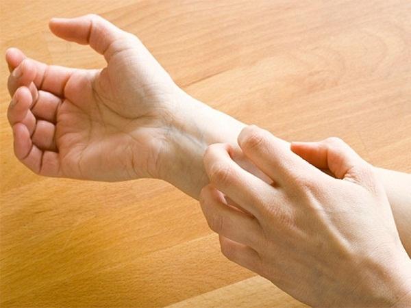 8 Câu hỏi thường gặp về hội chứng ống cổ tay