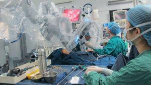 phẫu thuật lõm ngưc 2