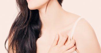 triệu chứng của bệnh tràn dịch màng phổi