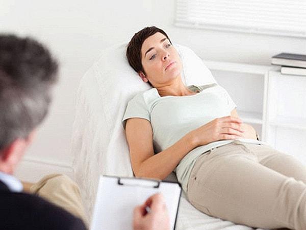 cách chăm sóc người bị sảy thai 2