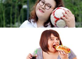 Cách giảm béo mặt cho nữ và nhưng khó khăn thường gặp