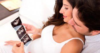 Cách phòng tránh ảnh hưởng của stress đến phụ nữ mang thai