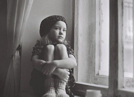 10 chứng bệnh tâm lý hay gặp ở trẻ em các mẹ cần đề phòng