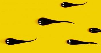 Tinh trùng ít - Những điều bạn cần biết để tránh bị vô sinh