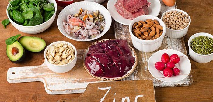 Nam giới bị tinh trùng ít nên ăn gì và không nên ăn gì?