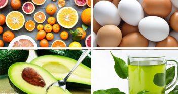 Bị stress nên ăn gì? Loại thực phẩm giảm căng thẳng hiệu quả