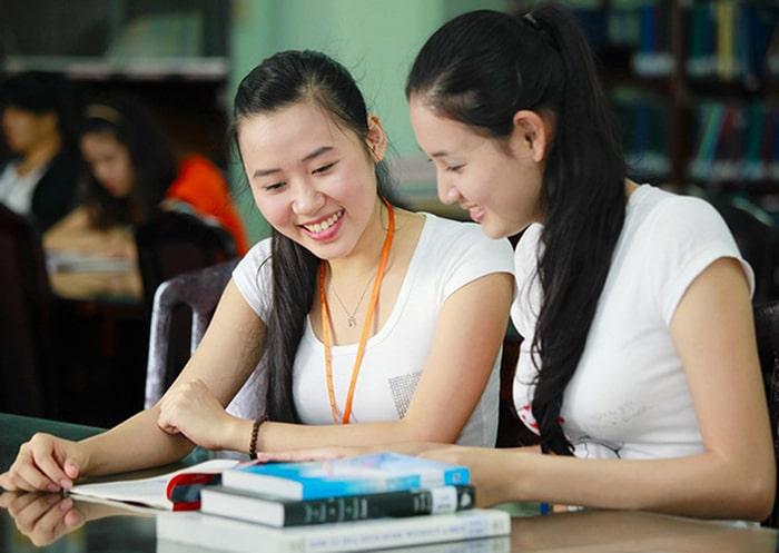 Đối với mỗi học sinh gia sư nên có giáo trình dạy cụ thể