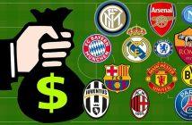 Web dự đoán bóng đá - nhận định của chuyên gia không trượt phát nào